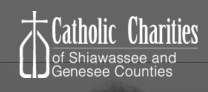 Catholic Charities of Shiawassee and Genesee Counties are taken Water Bottle Donations for Flint, Michigan's Residents