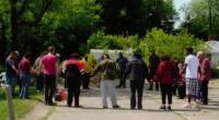 Mission of Hope Non-Profit of Flint, Michigan