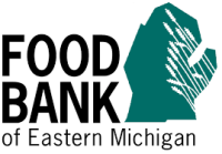 The Food Bank of Eastern Michigan is Coordinating Distribution of large donations for Bottle Water for Flint, Michigan